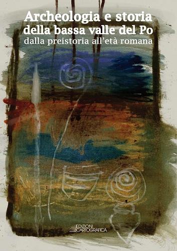 Ferrara: oggi incontro col curatore del libro su