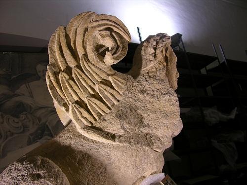 Venerdì 23 giugno ai Musei Civici di Palazzo Farnese secondo appuntamento della rassegna IL PO RICORDA