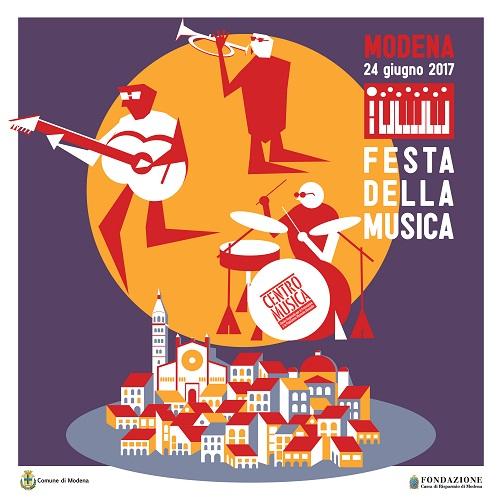 FESTA_MUSICA_2017