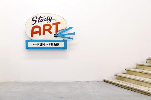 JOHN_WATERS- Photo by Andrea Avezzu. Courtesy La Biennale di Venezia