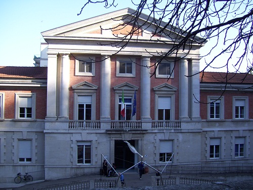 Ospedale di Montecatone