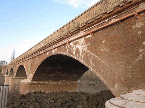 Ponte-Motta-5