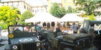 Serra jeep-2