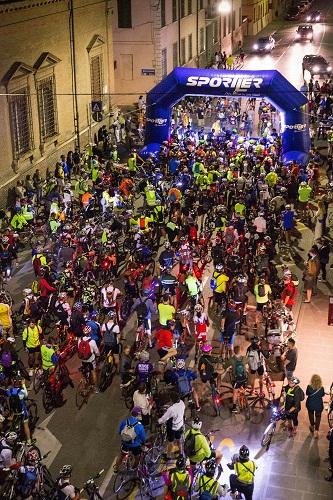 bikenight-stampa-foto02