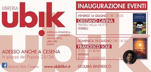 invito_inaugurazione eventi