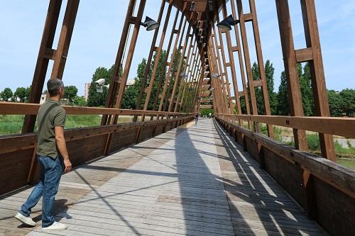 ponte dello scout 01