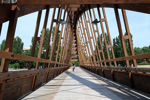 ponte dello scout 02