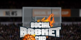socialbasketcup