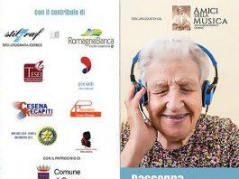 Amici_della_Musica_copertina