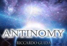 Antinomy500