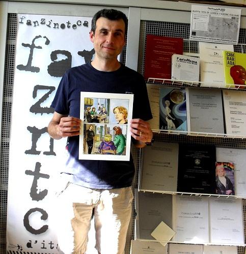 Centro-Nazionale-Studi-Fanzine-Project-Alzheimer-2017