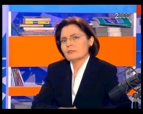 Fabiola Giancotti 1