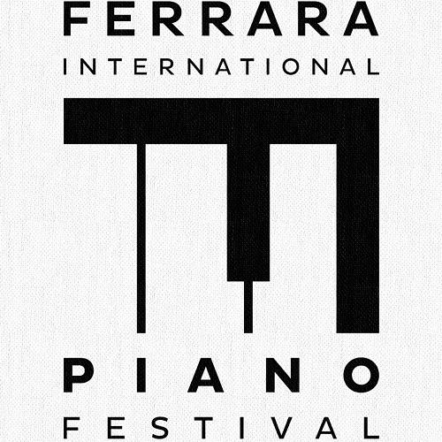 Ferrara International Piano Festival