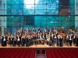 Filarmonica-Arturo-Toscanini
