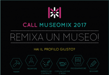 Grafica_Call Museomix
