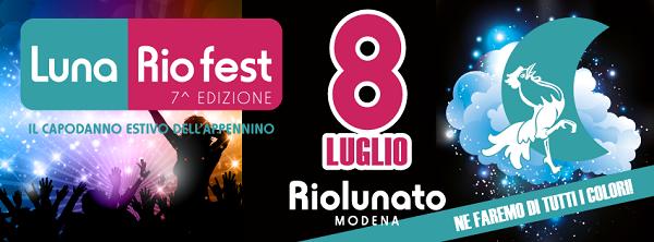 Locandina_LunaRio_Fest