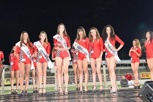 Miss 6 Giorni
