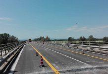 Ponte Verdi_7_7_17