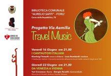Travel Music
