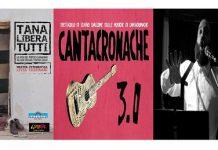 cantacronache-3.0