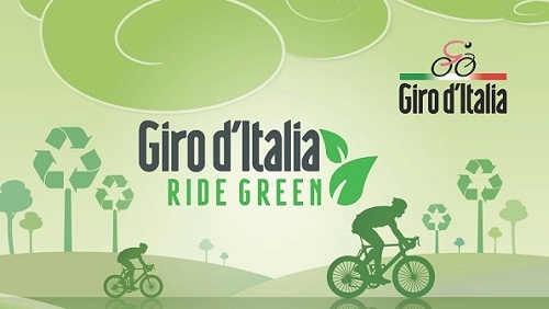 giro-ride-green3