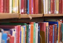 libri archibiblio