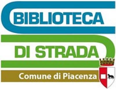 logo-biblioteca-di-strada-