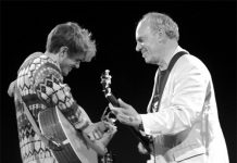 97842_ashley-hutchings-with-blair-dunlop-talkinggigs