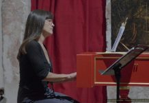 Baldassari-Maria-Luisa