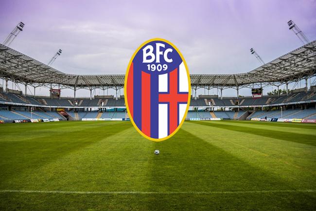 Bologna-Torino in diretta la 1° giornata