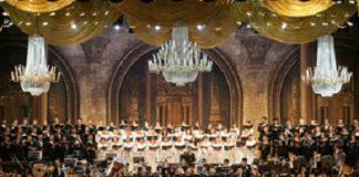 China National Opera House