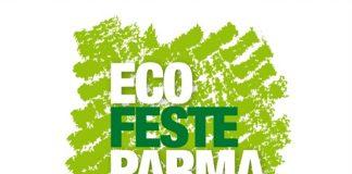 Ecofeste Parma