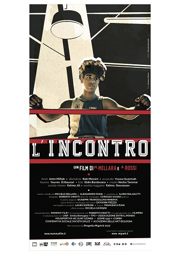 LINCONTRO_locandina