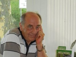 Marcello Nucciarelli