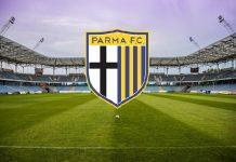 Parma-calcio
