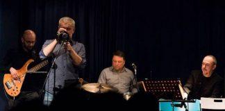 Zanca-quartet-