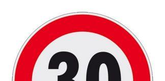 cartello-limite-kmh-30