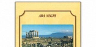 Ada Negri small