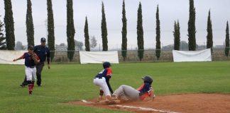 Baseball Godo