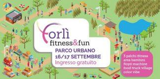 Forlì Fitness & Fun