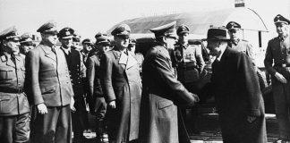 La-nascita-della-Repubblica-di-Salò.-Hitler-e-Mussolini-nellottobre-del-43