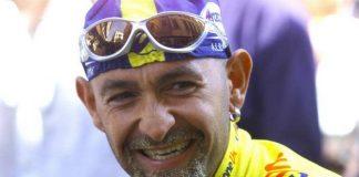 Memorial Marco Pantani