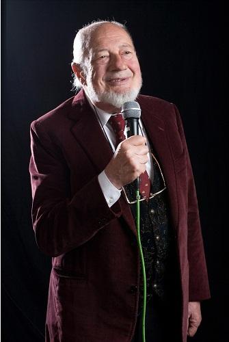Vittorio Corcelli