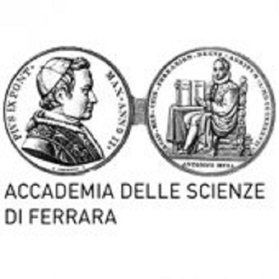 logo-accademia-scienze_1.jpg.300x300_q85