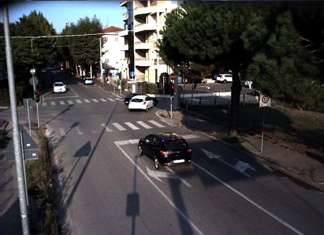 05 controllo semaforico nicolò tommaseo - viale siracusa
