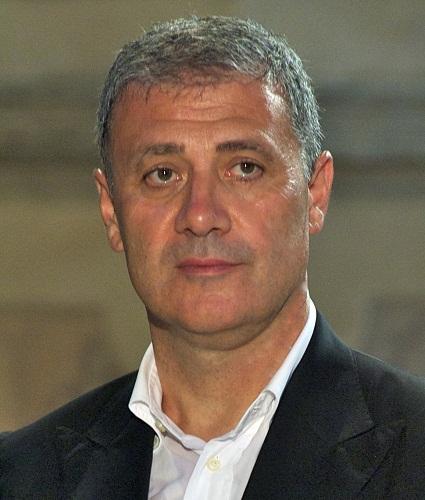 ClaudioPalladi_AD Rigamonti