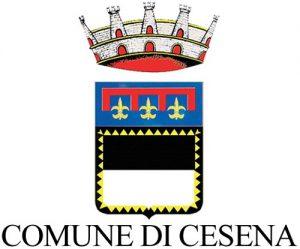 Comune di Cesena