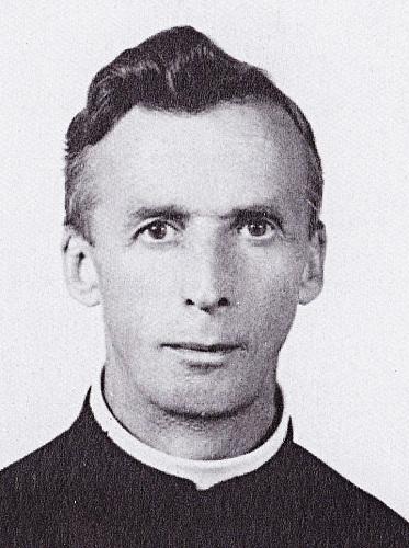 Don Domenico Orlandini