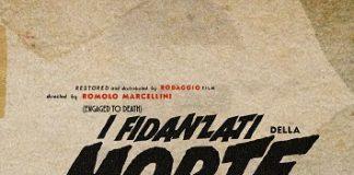 FIDANZATI_DVDBOX_COVER