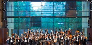 Filarmonica-Toscanini-HD